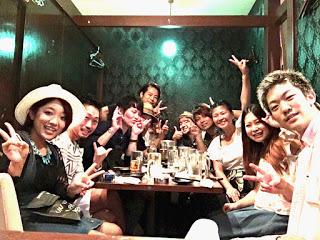 Jun Kuwabara × @LISM 交流会