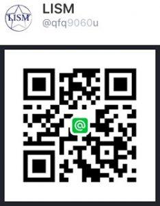 line_qr